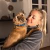 Justyna: La mejor amiga de tu mascota