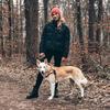 Carolin: Hundesitter in Erlangen