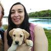 Ana: Ennis Dog Home Care