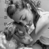 Laura: Cuidadora de perr@s en Colmenar Viejo