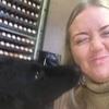 Shannon : Dog sitter in Dartford