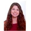 Anabella: Cuidador en Paterna