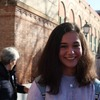 Vanessa: Cuidador en Móstoles