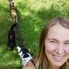Julia: Dogwalking in und um Leipzig mit viel Spiel, Spaß und Schnüffelfreuden