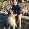 Aurélie: Dog et cat sitter sur Clermont