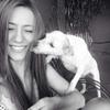 Bruna : Dogs & Cats Best Friend