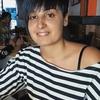 Sara: Cuidador en Valencia