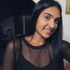 Sofia Atenea : Cuidadora y compañera