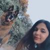 Gisela: Cuidador en Sant Cugat del Vallès