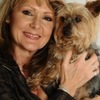 Dezzi: Special holidays for your fur baby in my home Experienced and passionate about all dogs.