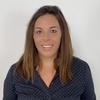 Lara : Cuidador en Alicante