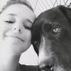 Léa: Promenade de chiens à Pessac