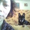 Tatiana: Mit dem Hund Gassi gehen, spielen, füttern / Erfurt