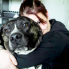 Julya: Dog-Sitter Yerres/Brunoy/Montgeron
