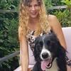 Laurane : Dog sitter à Grenoble