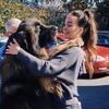 Emma: Dog Minder in Celbridge🐾
