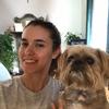 Steph: Dog Lover & Walker