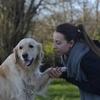 Pauline: Dog sitter à Bordeaux