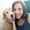 Veronica: Cuidadora en Benalmádena