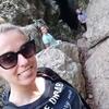 Alejandra: Cuidador en Palma de Mallorca