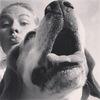 Amélie : Dog sitter de confiance pour balade à La rochelle