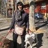 Severina: Cuidador en Valladolid