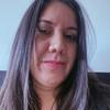 Yneivy: Cuidador en Vigo