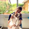 Alice: Dog sitter à Lyon