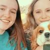 Megan : Dog sitter in Glasgow