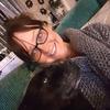 Mel: Dog sitter in Bristol