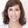 Coral : Paseadora de tu mejor amigo en Sevilla