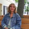 Lina: Hundesitter in Hannover