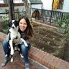 Ángela: Cuidador en Granada