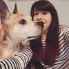 Suzanne: Experienced Auxiliary Veterinary Nurse
