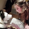 Edeline: Dog sitter à Rennes- saint aubin d'Aubigné
