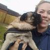 Rosie: Dog sitter in Birmingham