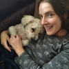 Aoife: Fun, responsible and loving Doggie sitter in Athenry.