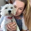 Emily: Dog sitter in Glasgow