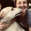 Jasmina: Hundesitter in München