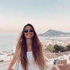 Inés: Cuidador en Valencia