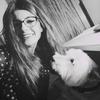 Paula: Paseadora de perros en Palma de Mallorca  🐕💕