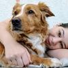 Jennifer: Hundesitter in Obersulm