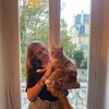 Anaïs: Amoureuse des animaux à votre service
