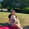 Katie : Dog sitter and walker in Watford, wd18