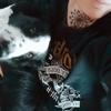 Anne Charlotte: Dog sitter expérimenté et attentive à Mordelles