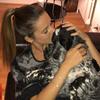 Marine: Dog sitter Paris 16eme