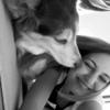 Clara: Paseadora/Love animals 🐕🐱🐰🐳🦋💜