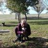 Linda: Ohana means family, and so do pets.