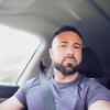 Adrian: Cuidador en Córdoba