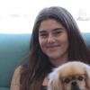 Kate: Dog sitter/ Walker in Naas